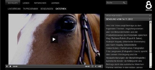 OktoTV-Channel