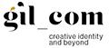 Logo von gil_com e.U.