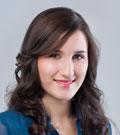 Maria Andel