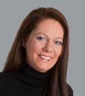 Astrid Holzweber