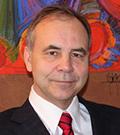 MMag. Victor Mihalic