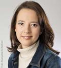Marianne Schnitzler