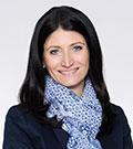 Alexandra Seitner