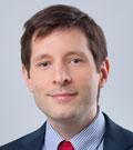 Peter Tschach