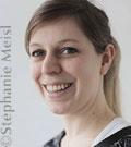 Lehrgangsleiterin Mag. (FH) Alexandra Braschel