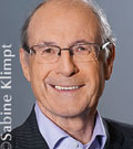 Ing. Günther Mooshammer, MBA