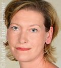Kristen Neubauer