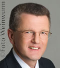 Rudolf Randus