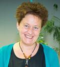 Birgit Reischl