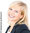 Sabine Prettenhofer