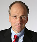 Dr. Rudolf Taschner, Foto: Ecowin-Verlag/Fotograf: Martin Vukovits