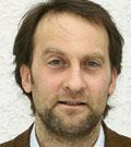 Ing. Mag. Karl Lobner, Fachexperte