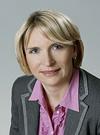 Karin Zelenka