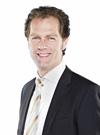 Dipl.-Ing. Dr. Roman Käfer; Fotoinhaber: procon Unternehmensberatung GmbH/Fotograf: Christian Maricic