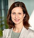 Mag. Sabine Agl