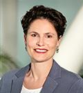 Mag. Barbara Haslinger
