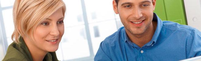 Ausbildung Kostenrechnung und Controlling im WIFI Wien