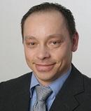 Ralf Wunsch