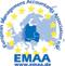 Logo EMAA