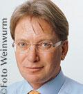 Dr. Stefan Bogensberger