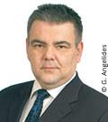 Georg Alexander Angelides