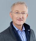 Othmar Scharrer