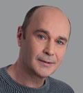 Walter Weisz