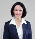 Dr. Katarzyna Greco