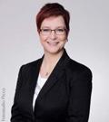 Margit Schrank
